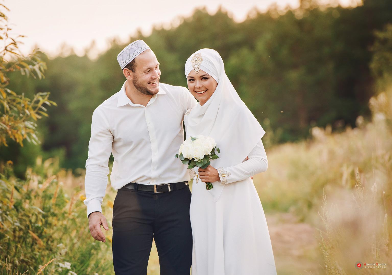 Картинки татарская свадьба, рамка